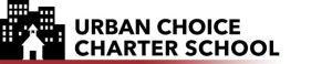 UCCS New Logo[1]